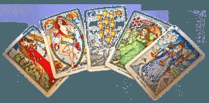 tarot karte 0 300x149 Tarot majstor