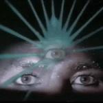 treće oko