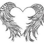 anđeoske poruke