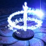 skidanje uroka magija