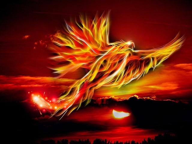 Magija besplatno) (cena: vracanje voljene ljubavna osobe LJUBAVNA MAGIJA