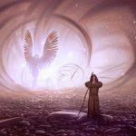 anđeoski-tarot