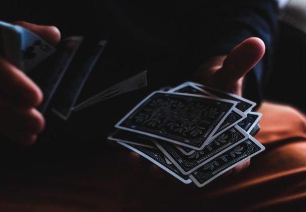tarot 6 karata