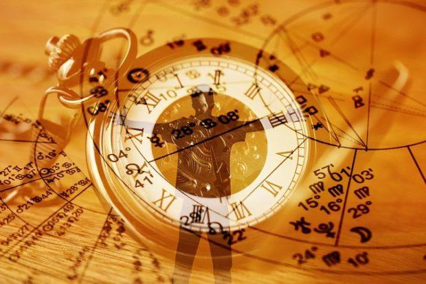 horoskop prosinac