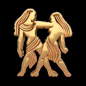 Horoskop Blizanci