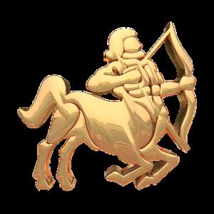 Horoskop Strijelac