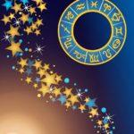 horoskop travanj