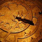 mjesečni horoskop svibanj