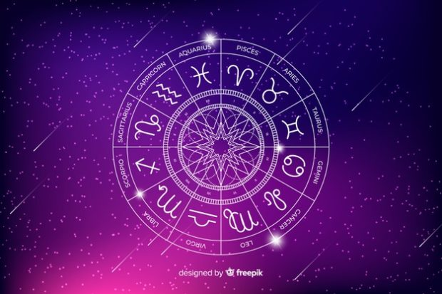 mjesečni horoskop lipanj