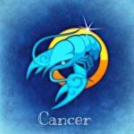 horoskop srpanj