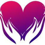 energija ljubavi