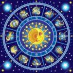godišnji horoskop